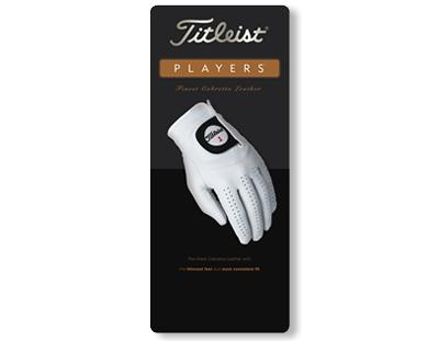 players glove gallery 1